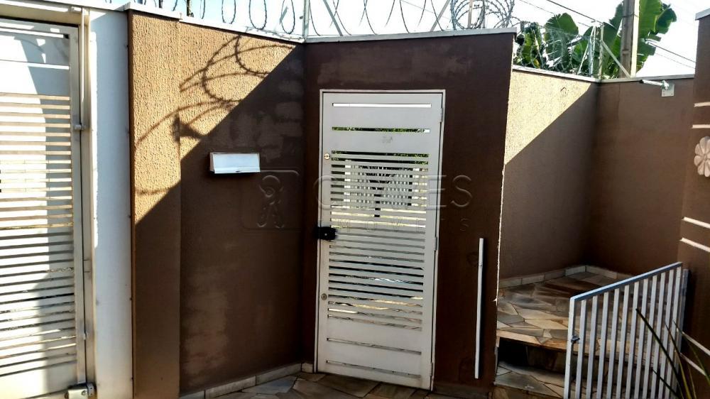 Comprar Casa / Padrão em Ribeirão Preto apenas R$ 360.000,00 - Foto 4