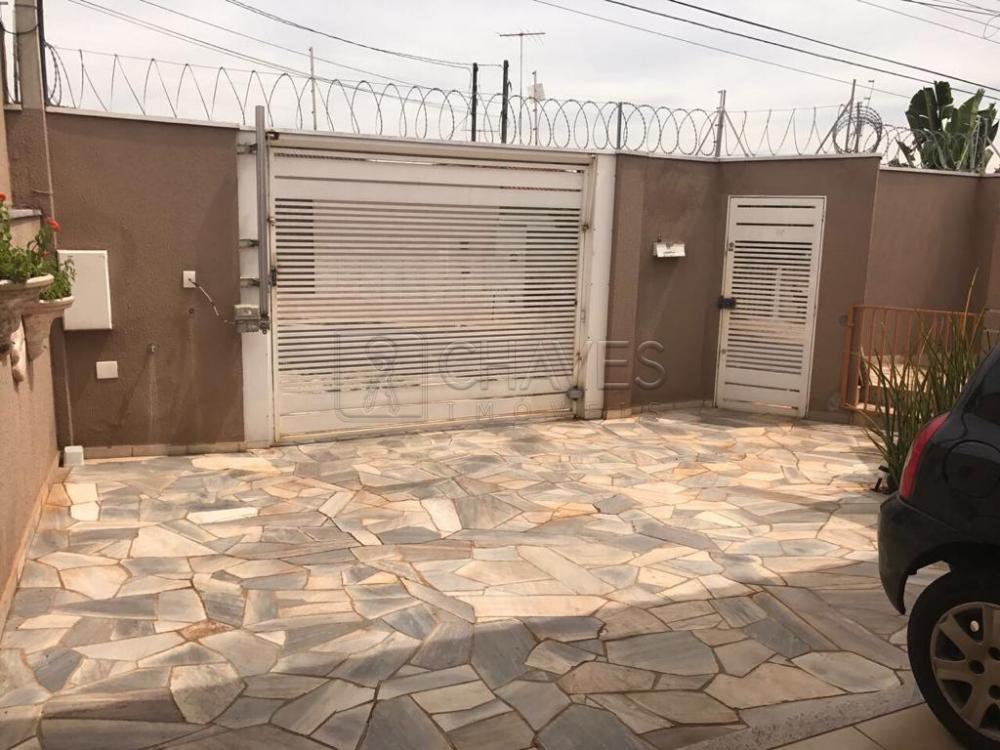 Comprar Casa / Padrão em Ribeirão Preto apenas R$ 360.000,00 - Foto 5