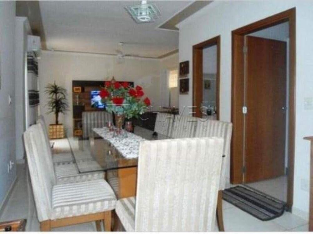 Comprar Casa / Padrão em Ribeirão Preto apenas R$ 360.000,00 - Foto 6