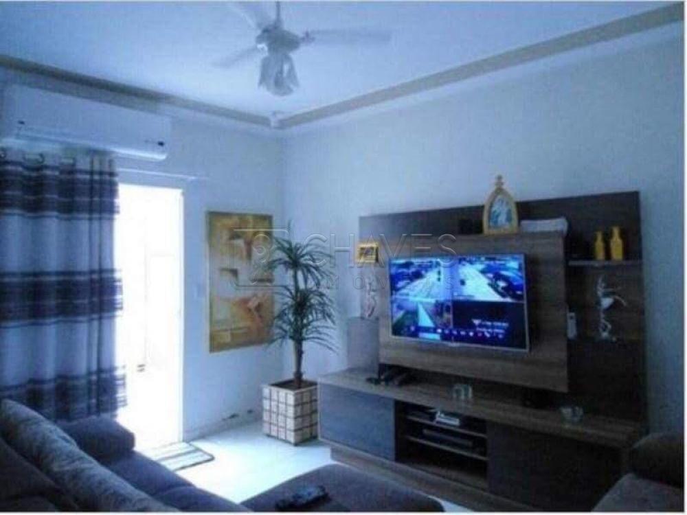 Comprar Casa / Padrão em Ribeirão Preto apenas R$ 360.000,00 - Foto 7