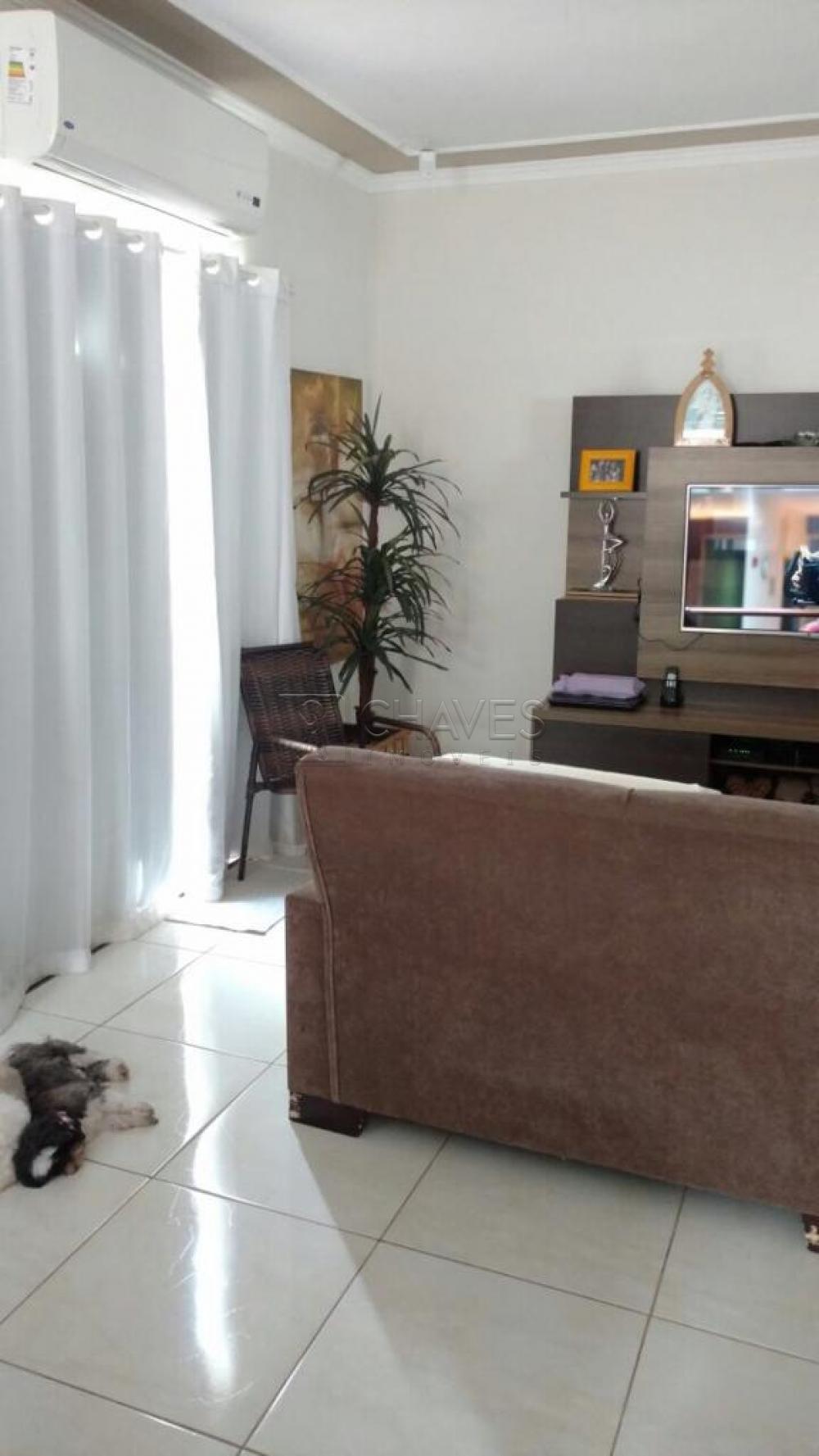 Comprar Casa / Padrão em Ribeirão Preto apenas R$ 360.000,00 - Foto 8