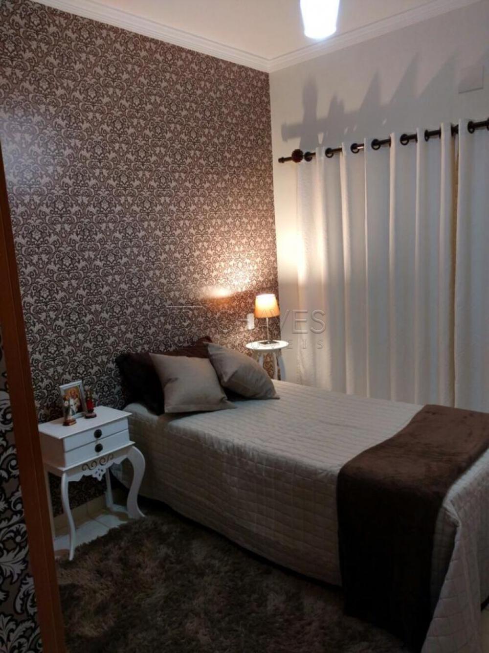 Comprar Casa / Padrão em Ribeirão Preto apenas R$ 360.000,00 - Foto 9