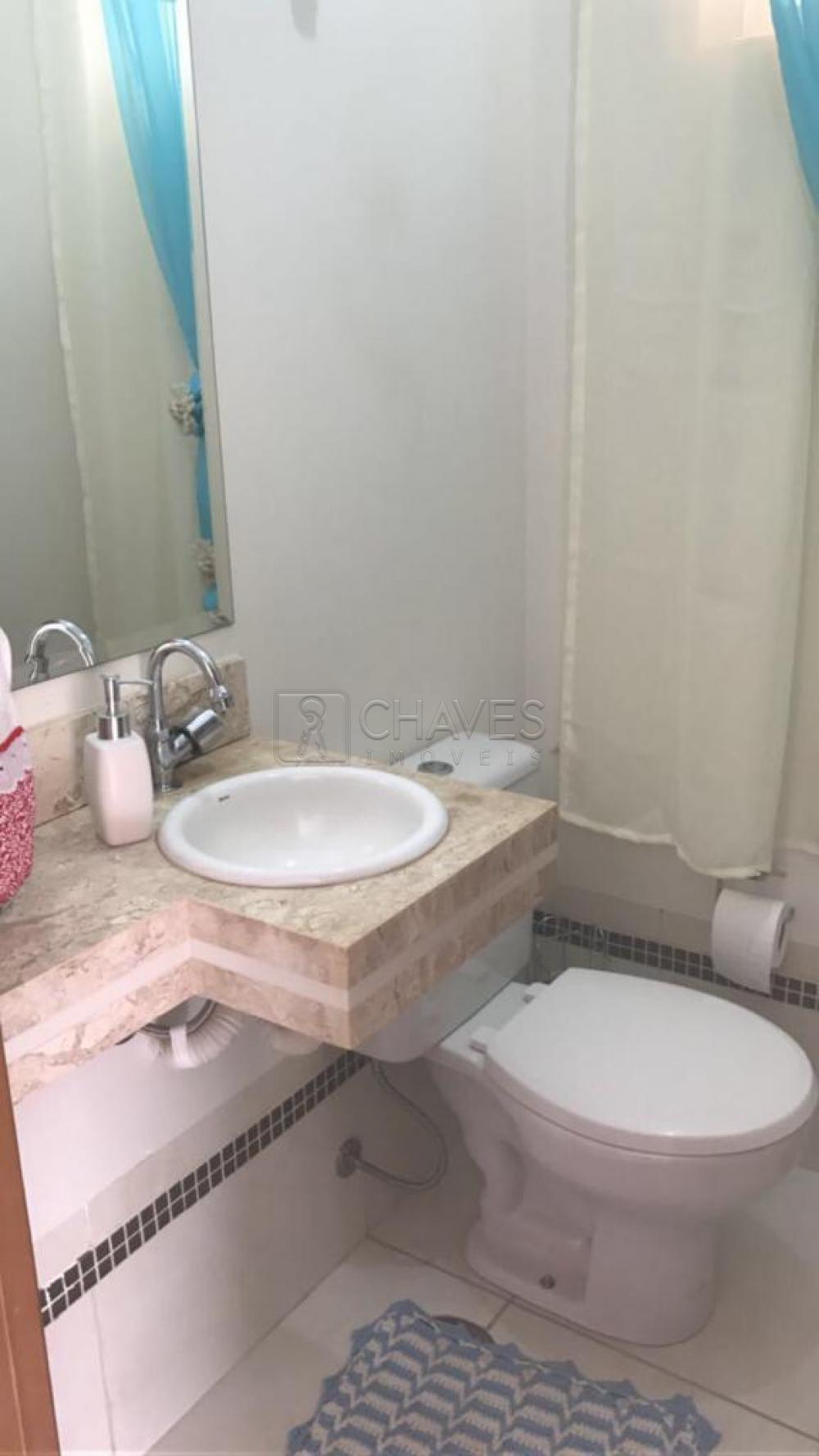 Comprar Casa / Padrão em Ribeirão Preto apenas R$ 360.000,00 - Foto 11