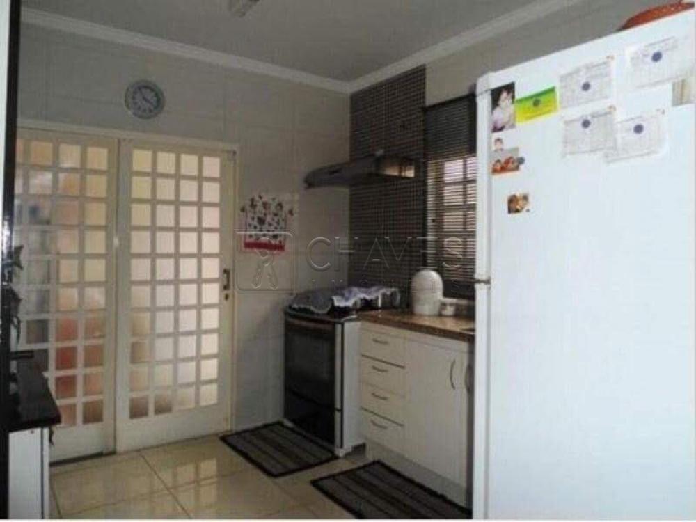 Comprar Casa / Padrão em Ribeirão Preto apenas R$ 360.000,00 - Foto 13