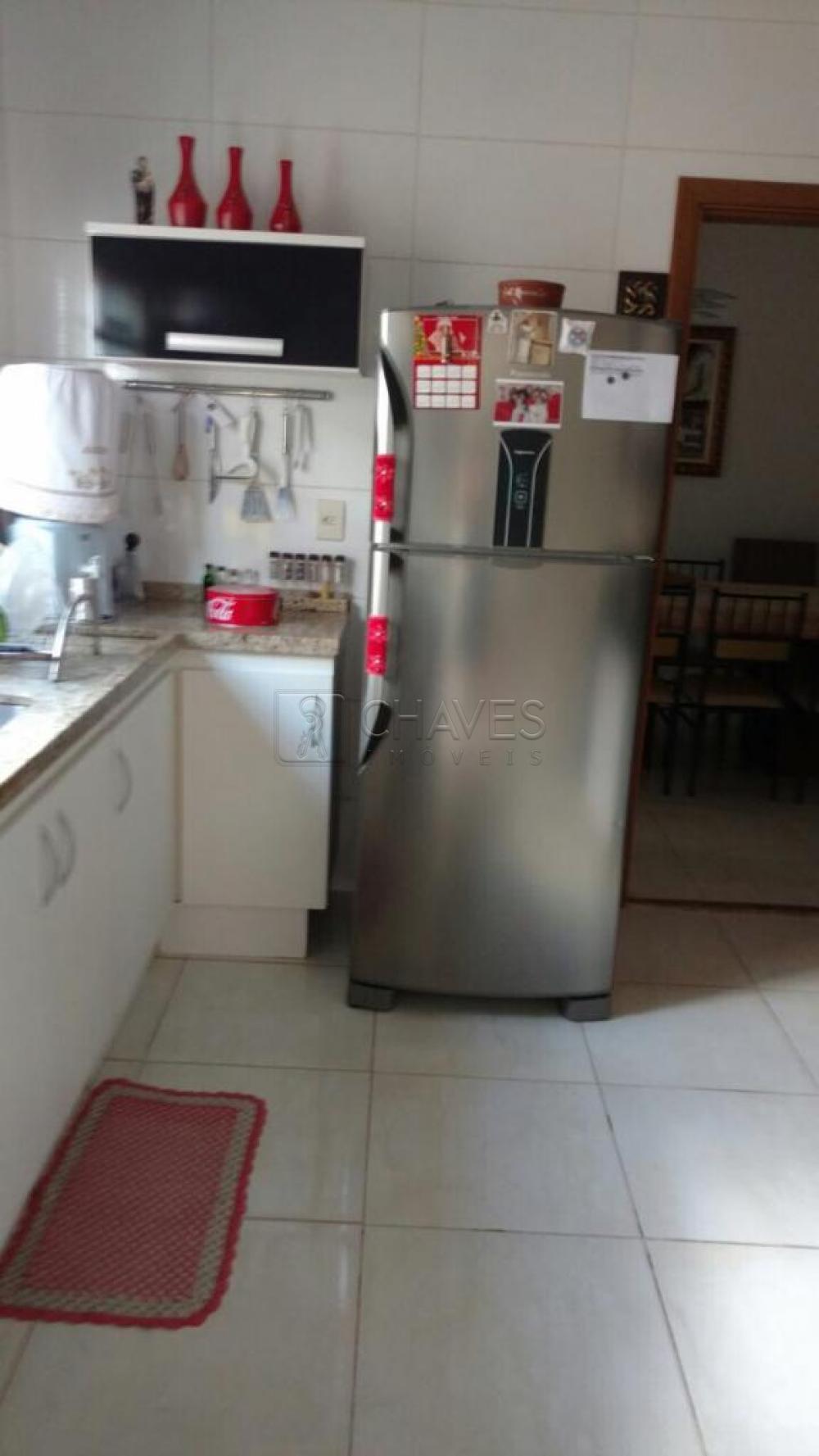 Comprar Casa / Padrão em Ribeirão Preto apenas R$ 360.000,00 - Foto 14