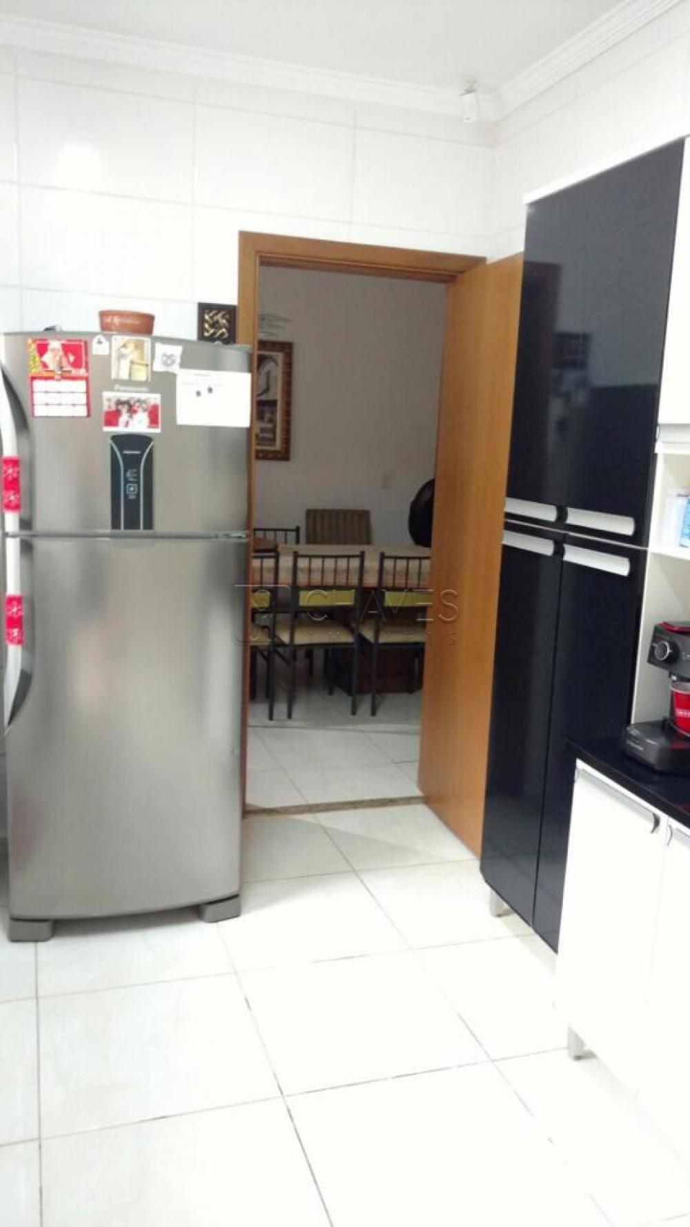 Comprar Casa / Padrão em Ribeirão Preto apenas R$ 360.000,00 - Foto 15