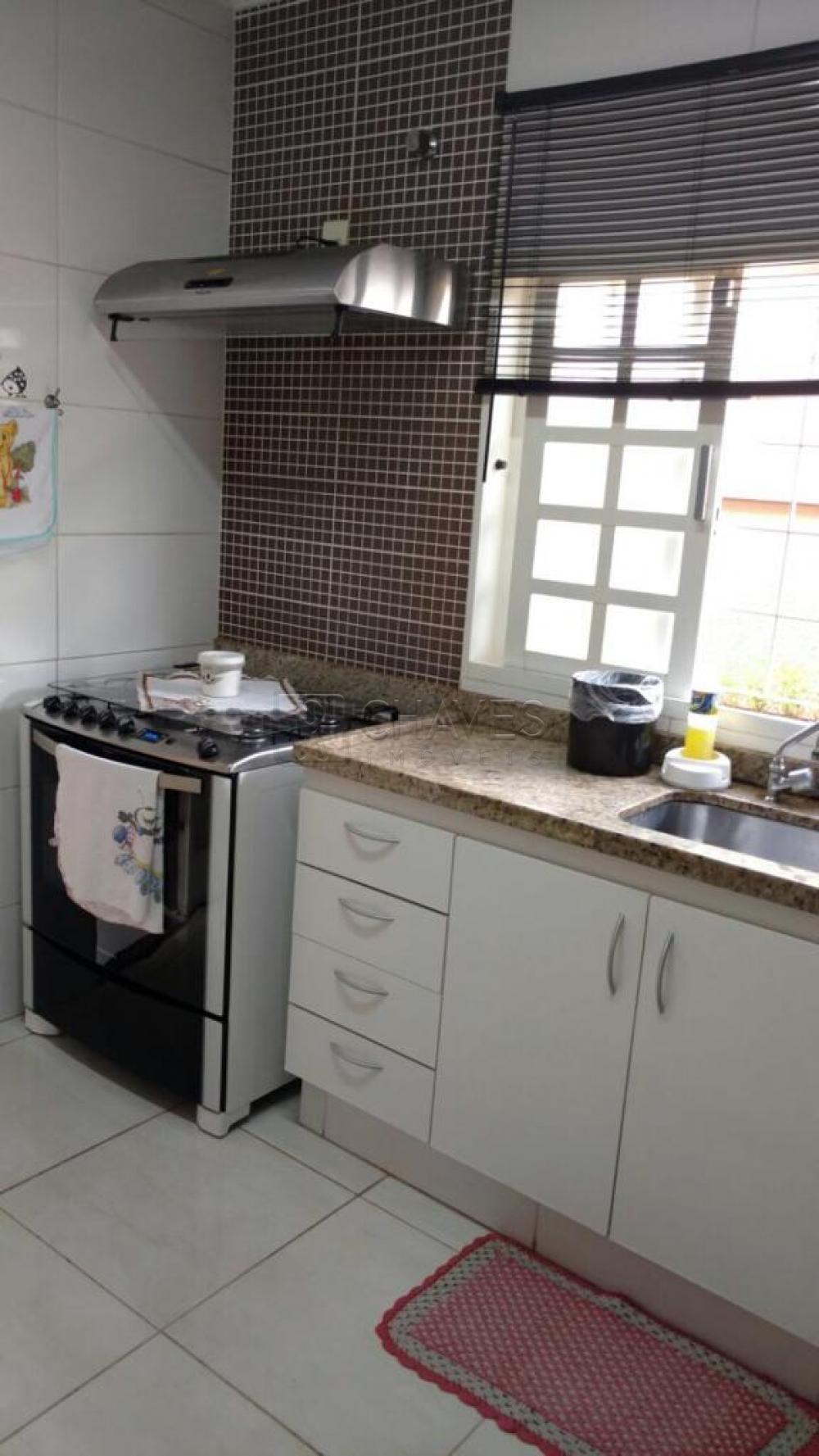 Comprar Casa / Padrão em Ribeirão Preto apenas R$ 360.000,00 - Foto 16