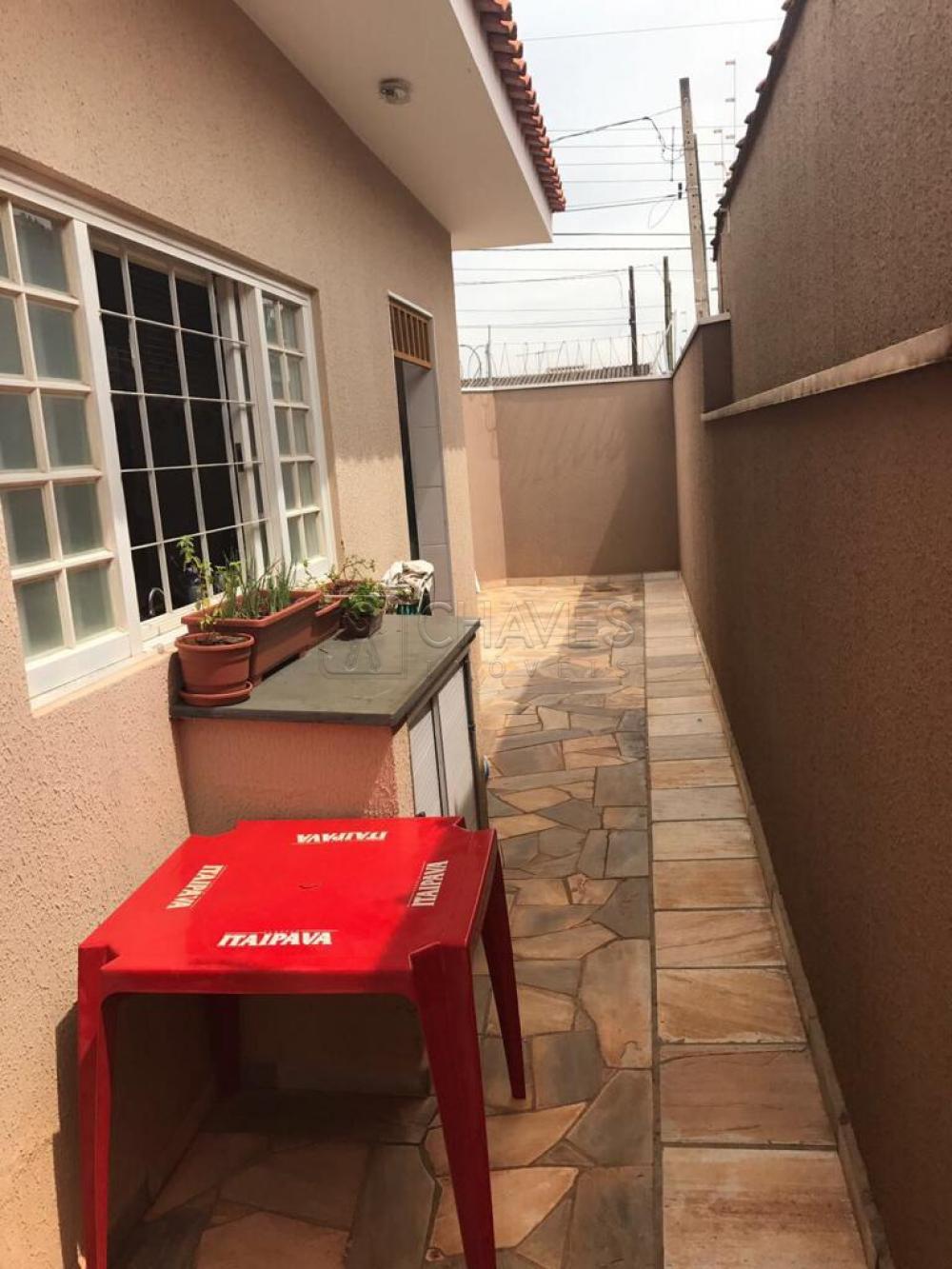Comprar Casa / Padrão em Ribeirão Preto apenas R$ 360.000,00 - Foto 17