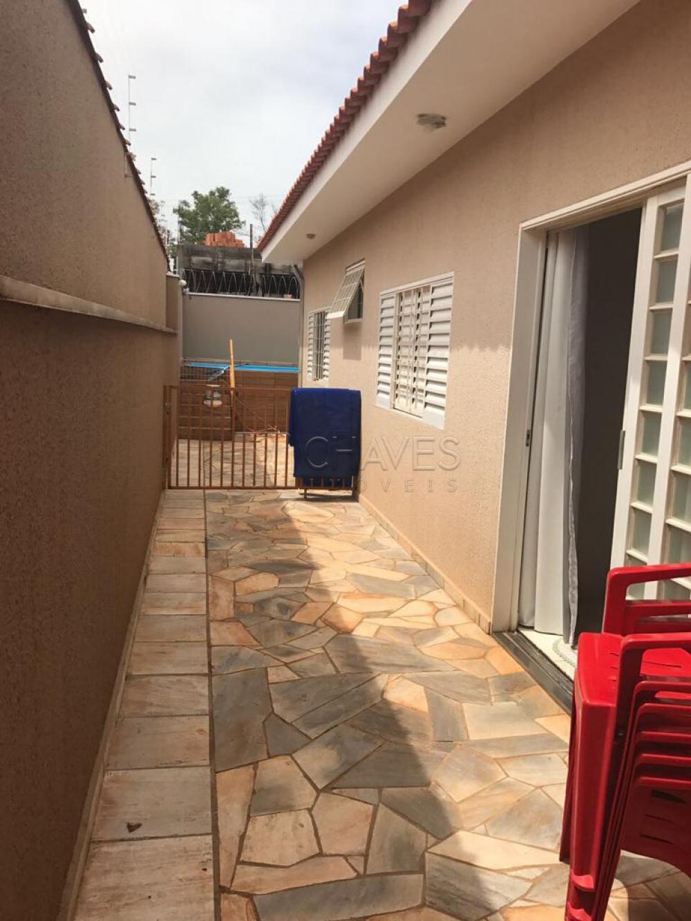 Comprar Casa / Padrão em Ribeirão Preto apenas R$ 360.000,00 - Foto 18