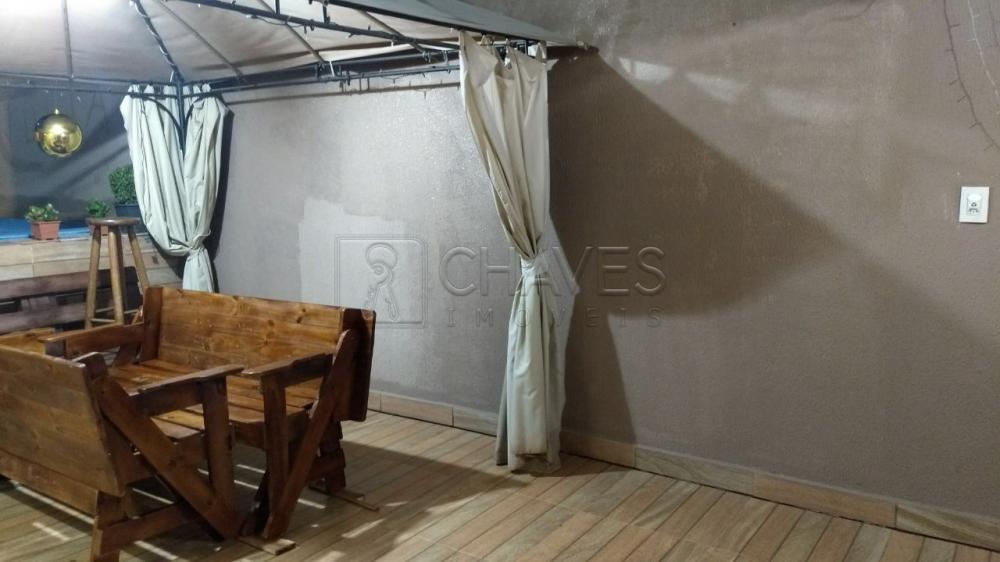 Comprar Casa / Padrão em Ribeirão Preto apenas R$ 360.000,00 - Foto 20