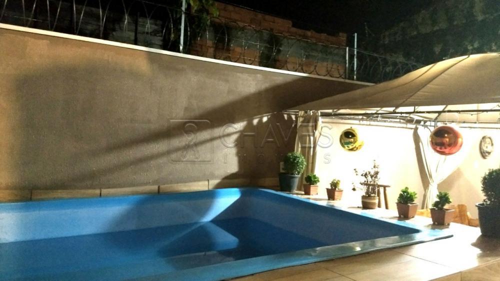 Comprar Casa / Padrão em Ribeirão Preto apenas R$ 360.000,00 - Foto 21