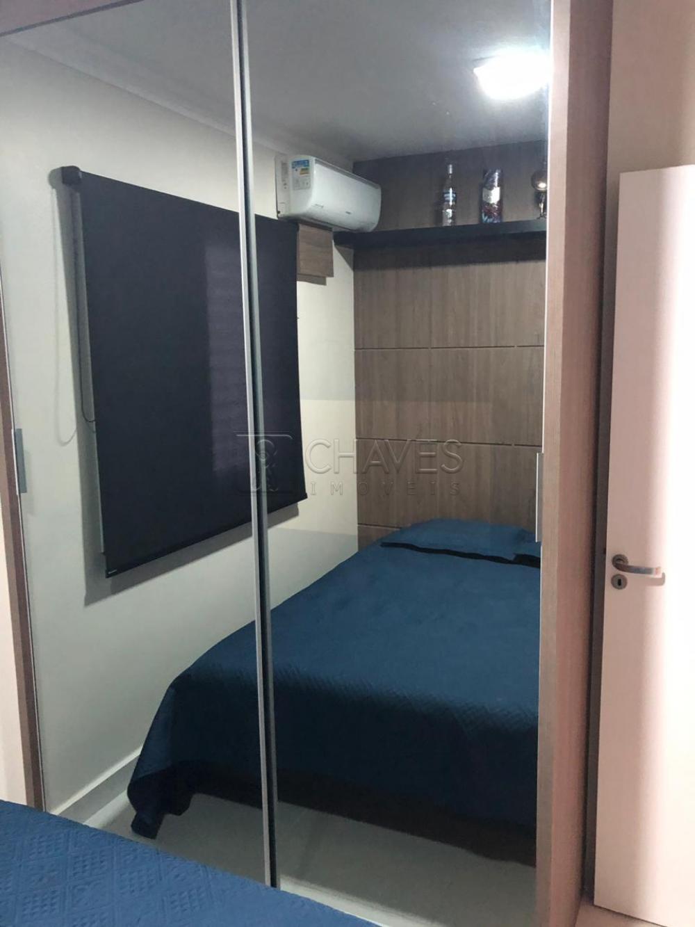Comprar Apartamento / Padrão em Ribeirão Preto apenas R$ 400.000,00 - Foto 10