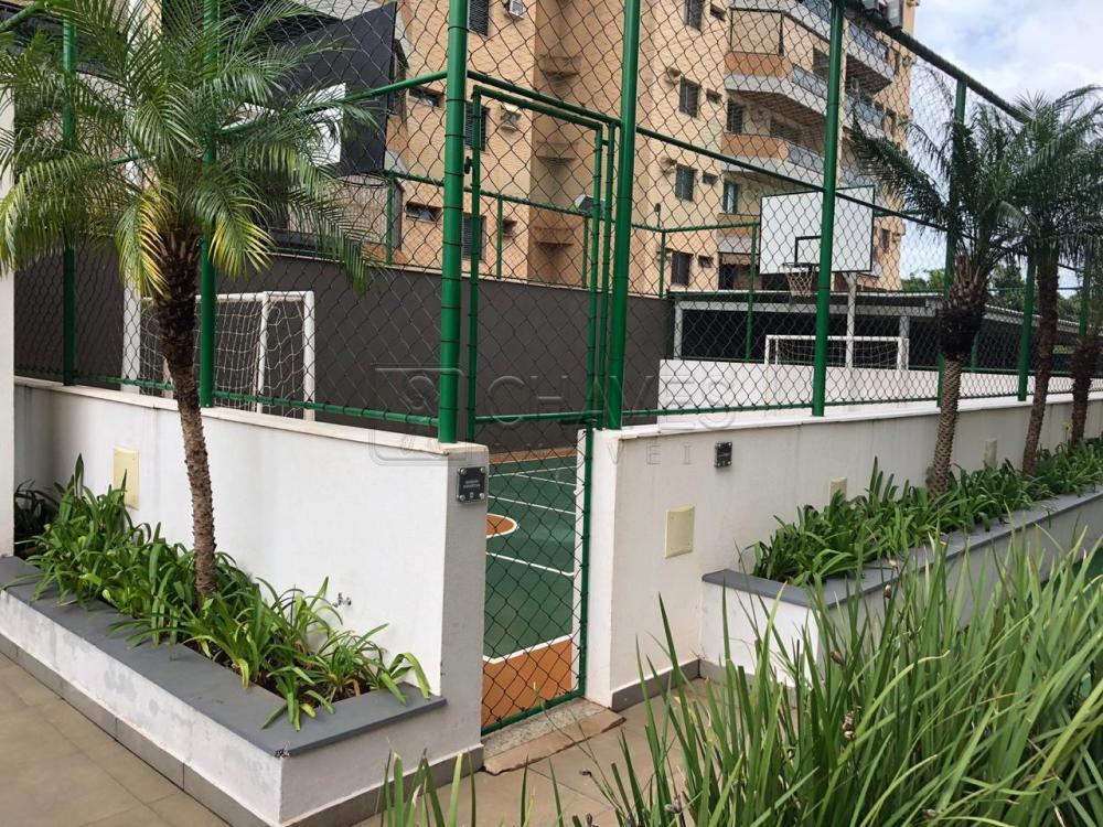 Comprar Apartamento / Padrão em Ribeirão Preto apenas R$ 400.000,00 - Foto 20