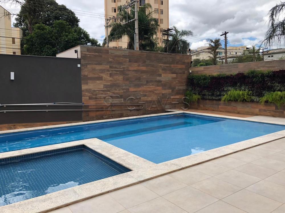 Comprar Apartamento / Padrão em Ribeirão Preto apenas R$ 400.000,00 - Foto 22