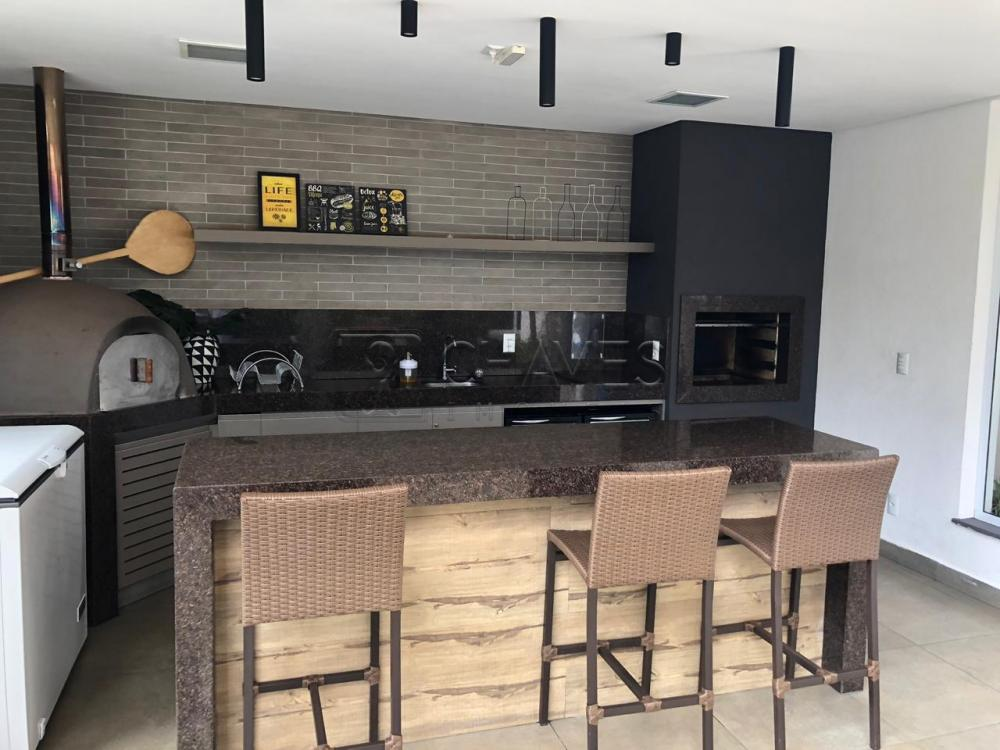Comprar Apartamento / Padrão em Ribeirão Preto apenas R$ 400.000,00 - Foto 24