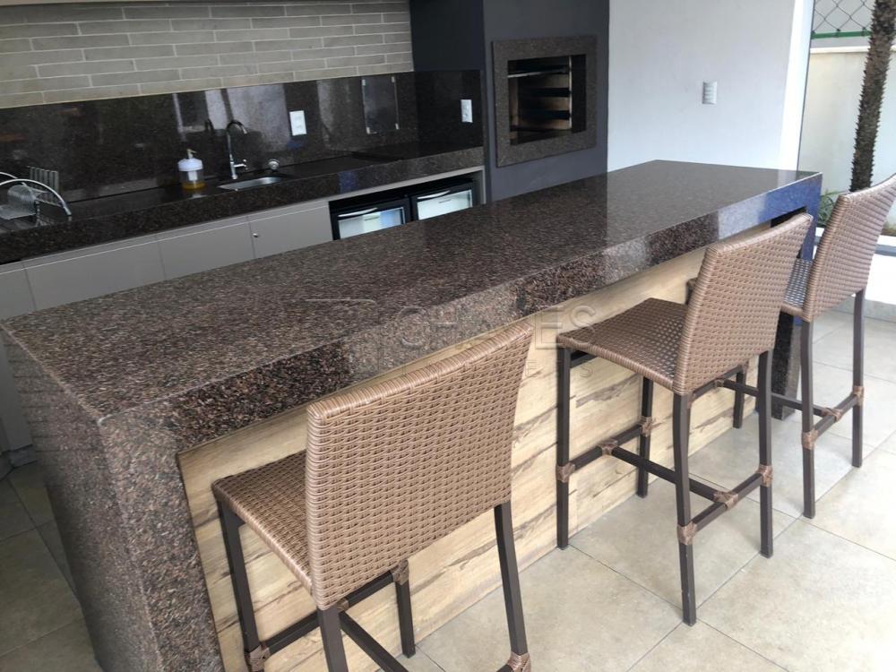 Comprar Apartamento / Padrão em Ribeirão Preto apenas R$ 400.000,00 - Foto 25