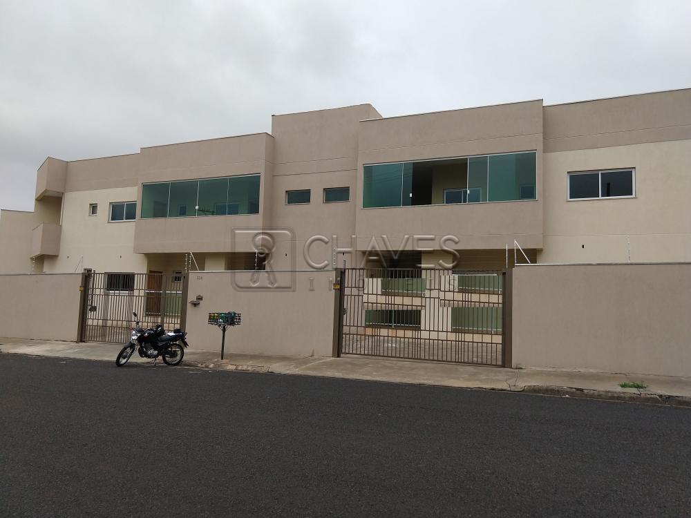 Alugar Apartamento / Padrão em Ribeirão Preto R$ 1.200,00 - Foto 1