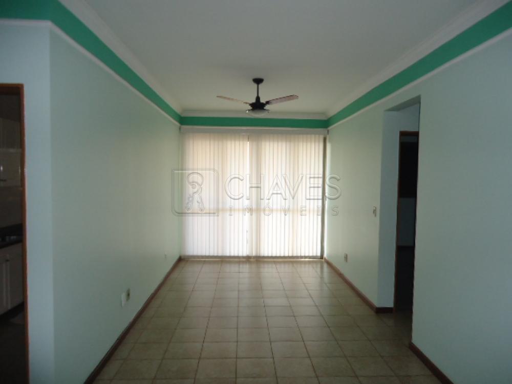 Comprar Apartamento / Padrão em Ribeirão Preto apenas R$ 240.000,00 - Foto 2