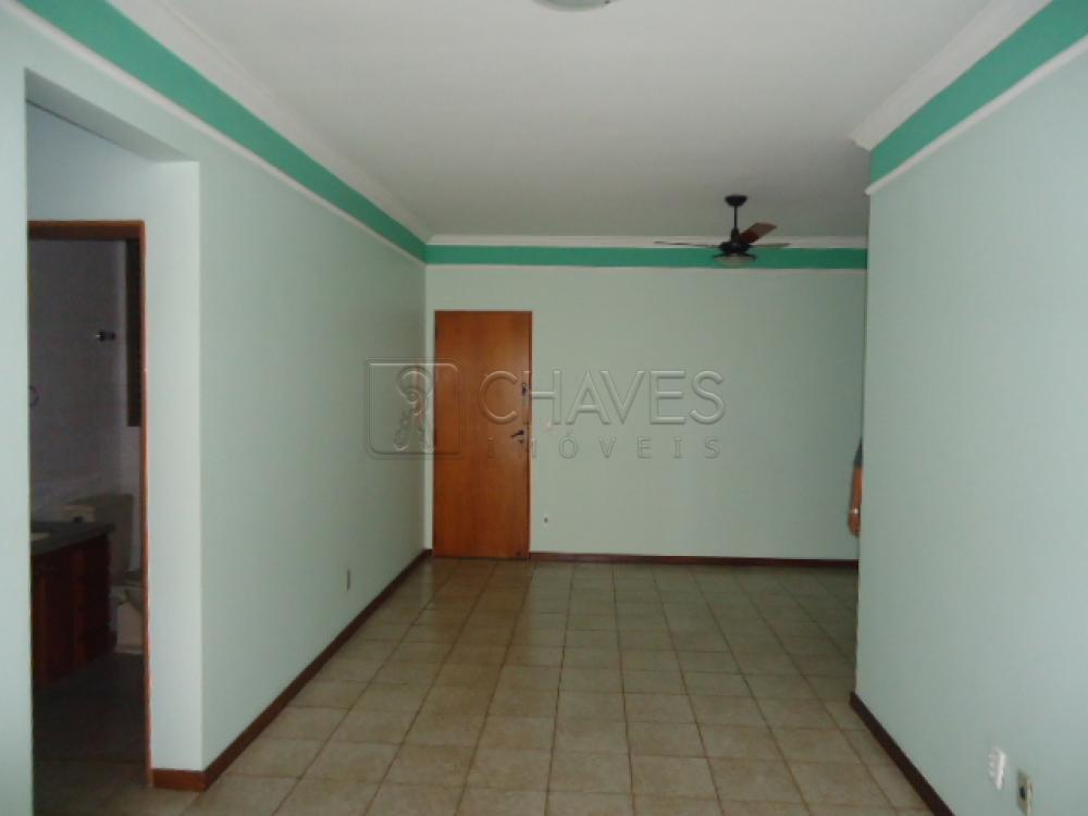 Comprar Apartamento / Padrão em Ribeirão Preto apenas R$ 240.000,00 - Foto 3