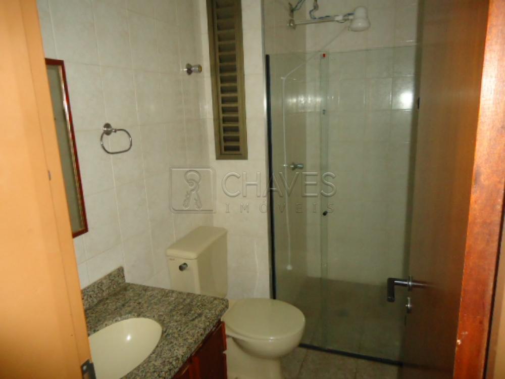 Comprar Apartamento / Padrão em Ribeirão Preto apenas R$ 240.000,00 - Foto 4