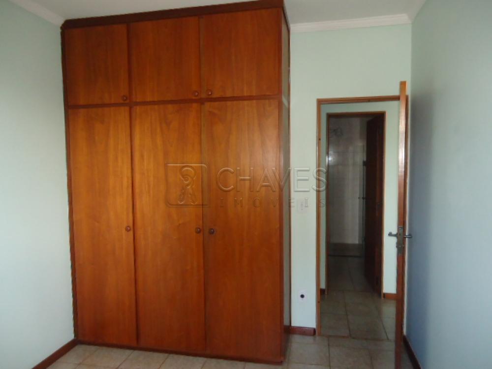Comprar Apartamento / Padrão em Ribeirão Preto apenas R$ 240.000,00 - Foto 6