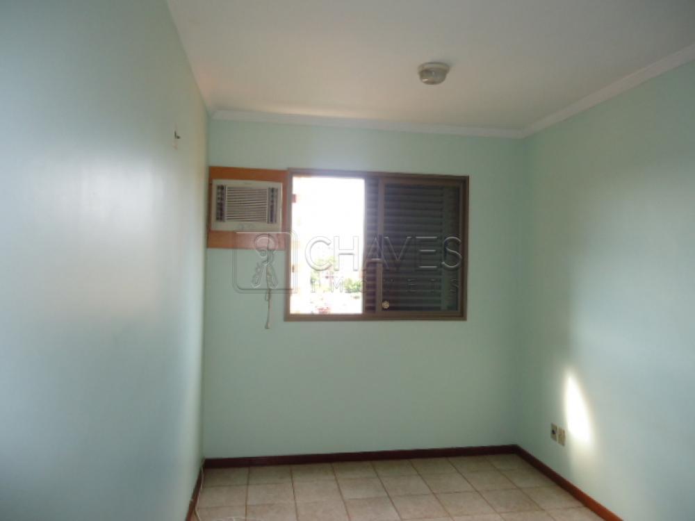 Comprar Apartamento / Padrão em Ribeirão Preto apenas R$ 275.000,00 - Foto 7