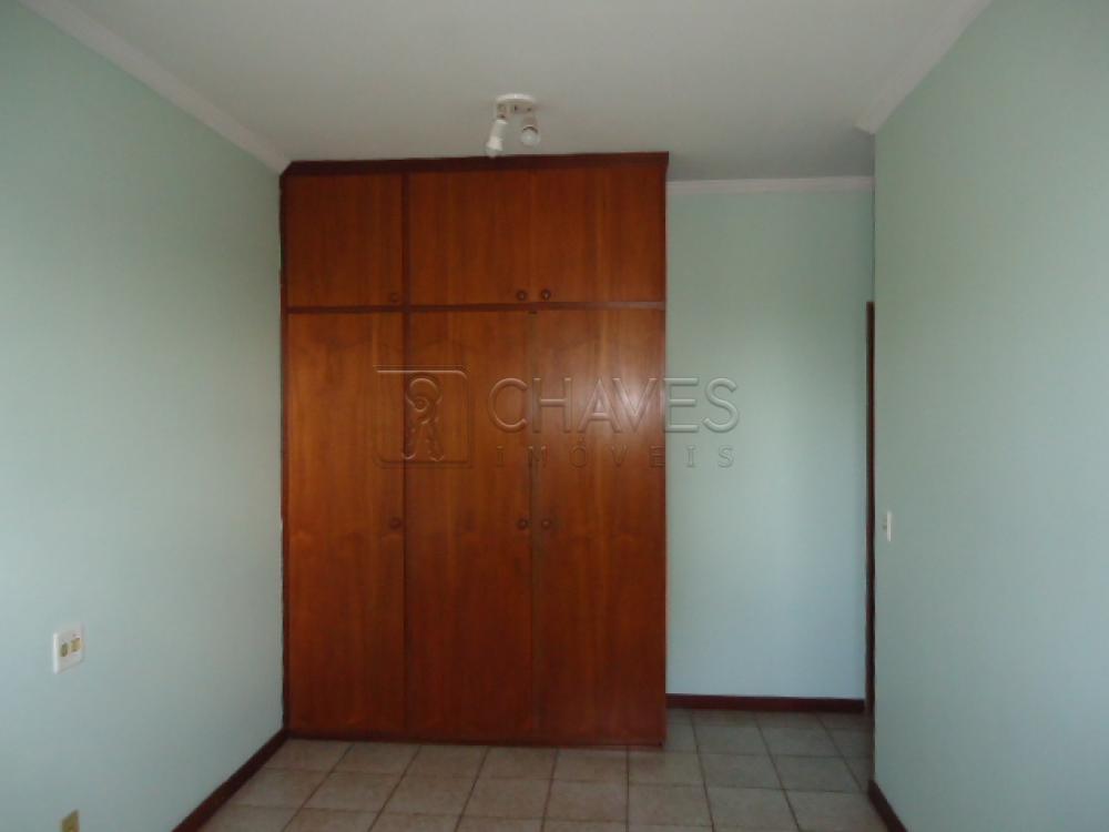 Comprar Apartamento / Padrão em Ribeirão Preto apenas R$ 240.000,00 - Foto 8