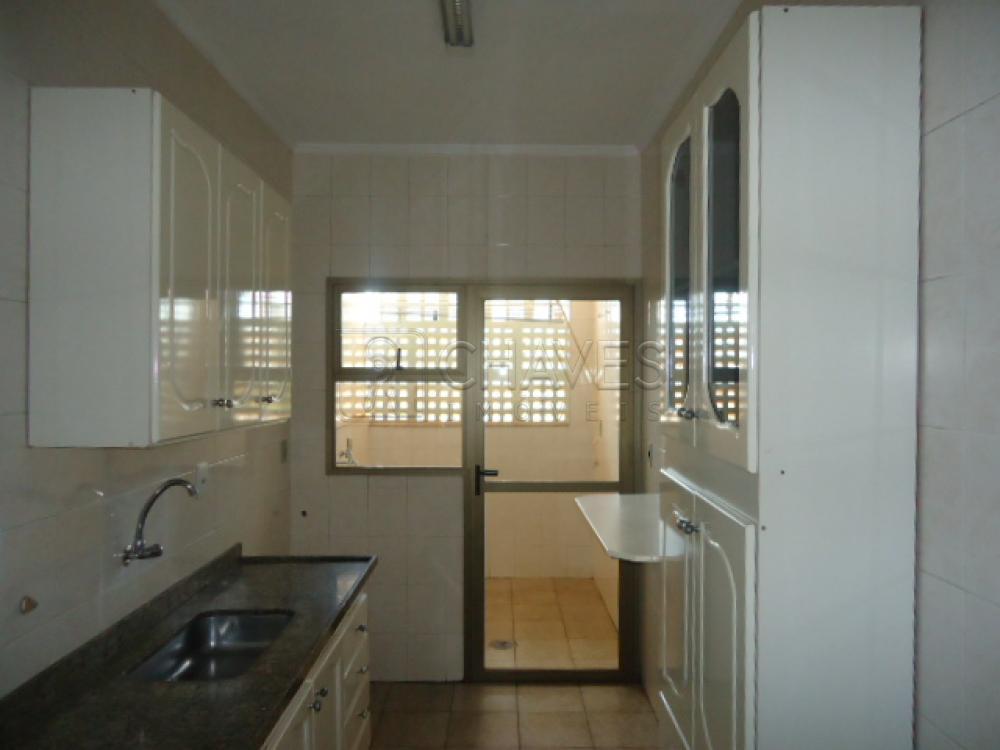 Comprar Apartamento / Padrão em Ribeirão Preto apenas R$ 240.000,00 - Foto 11