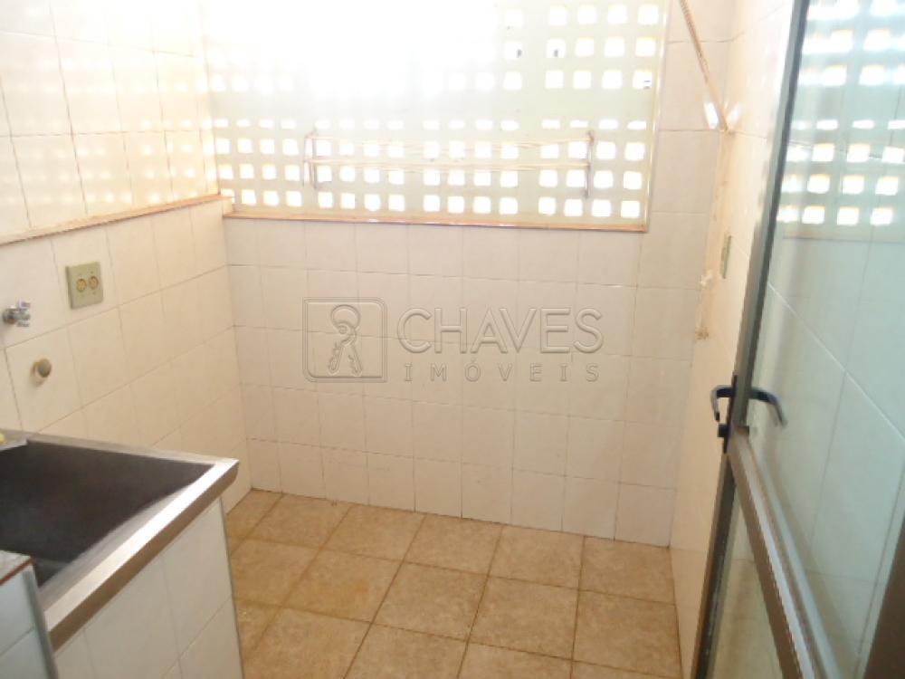 Comprar Apartamento / Padrão em Ribeirão Preto apenas R$ 240.000,00 - Foto 13
