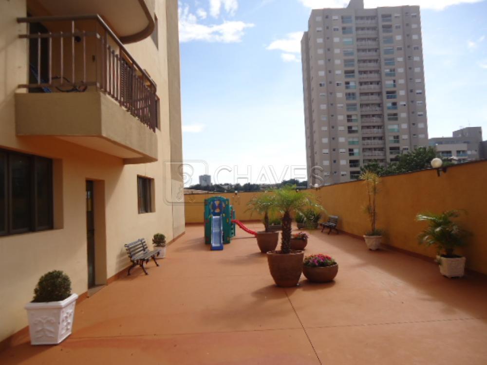 Comprar Apartamento / Padrão em Ribeirão Preto apenas R$ 240.000,00 - Foto 15