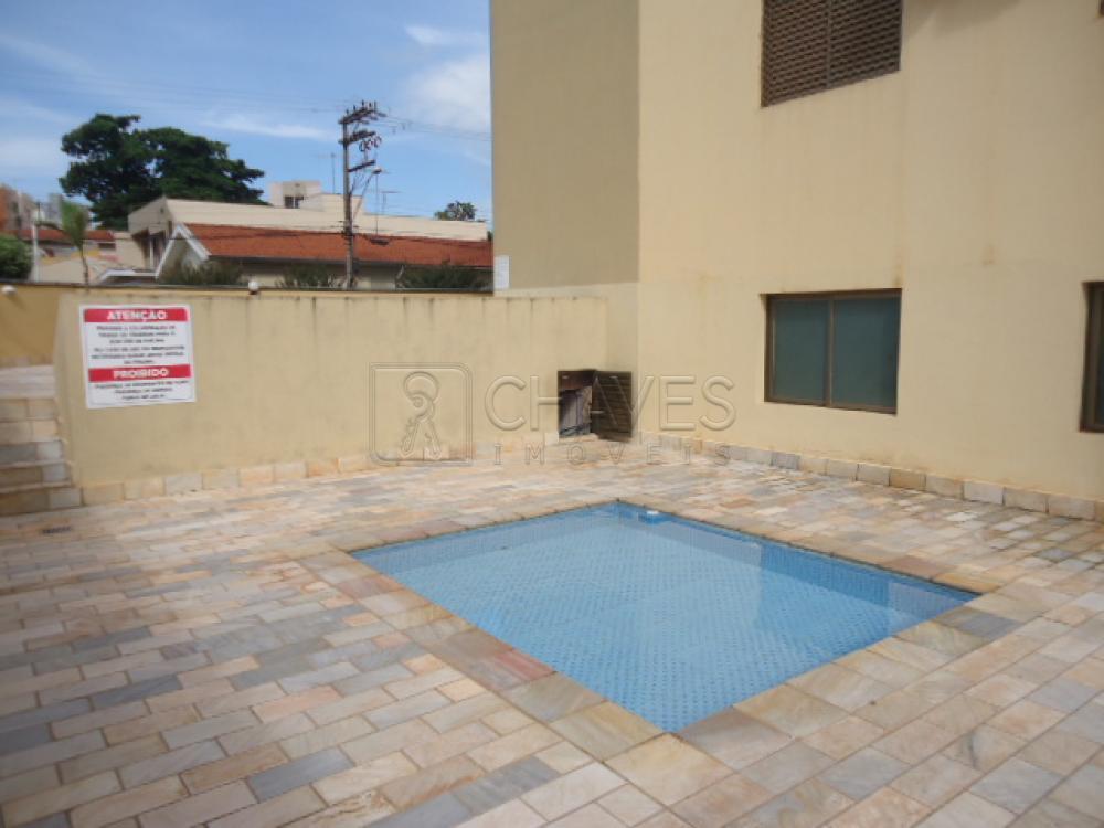 Comprar Apartamento / Padrão em Ribeirão Preto apenas R$ 240.000,00 - Foto 16