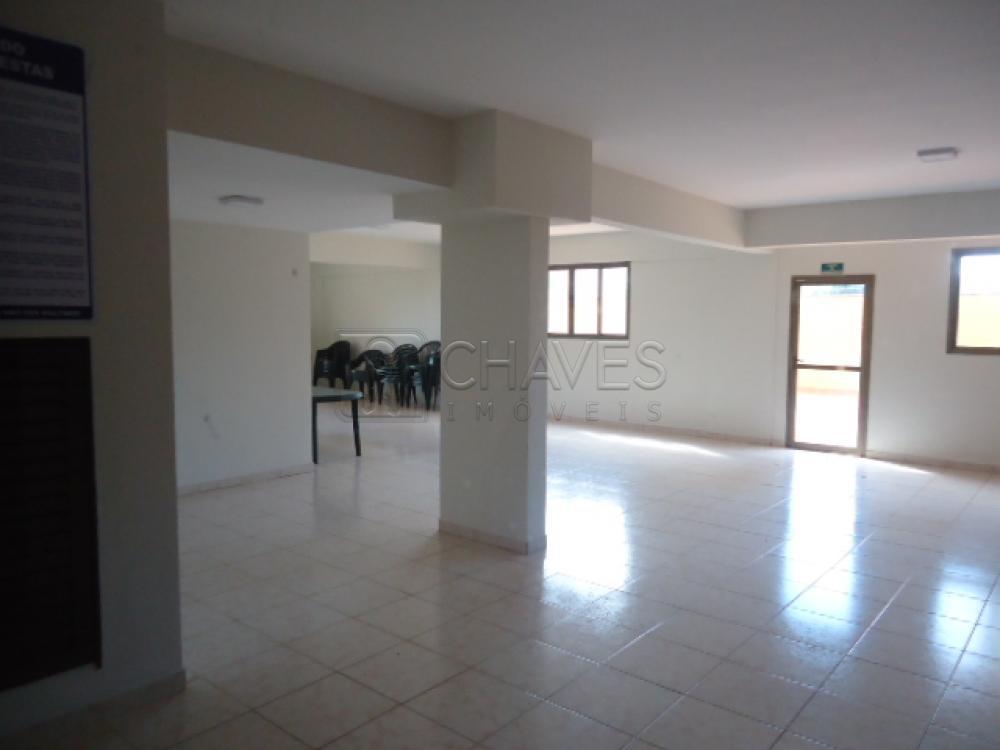 Comprar Apartamento / Padrão em Ribeirão Preto apenas R$ 275.000,00 - Foto 19