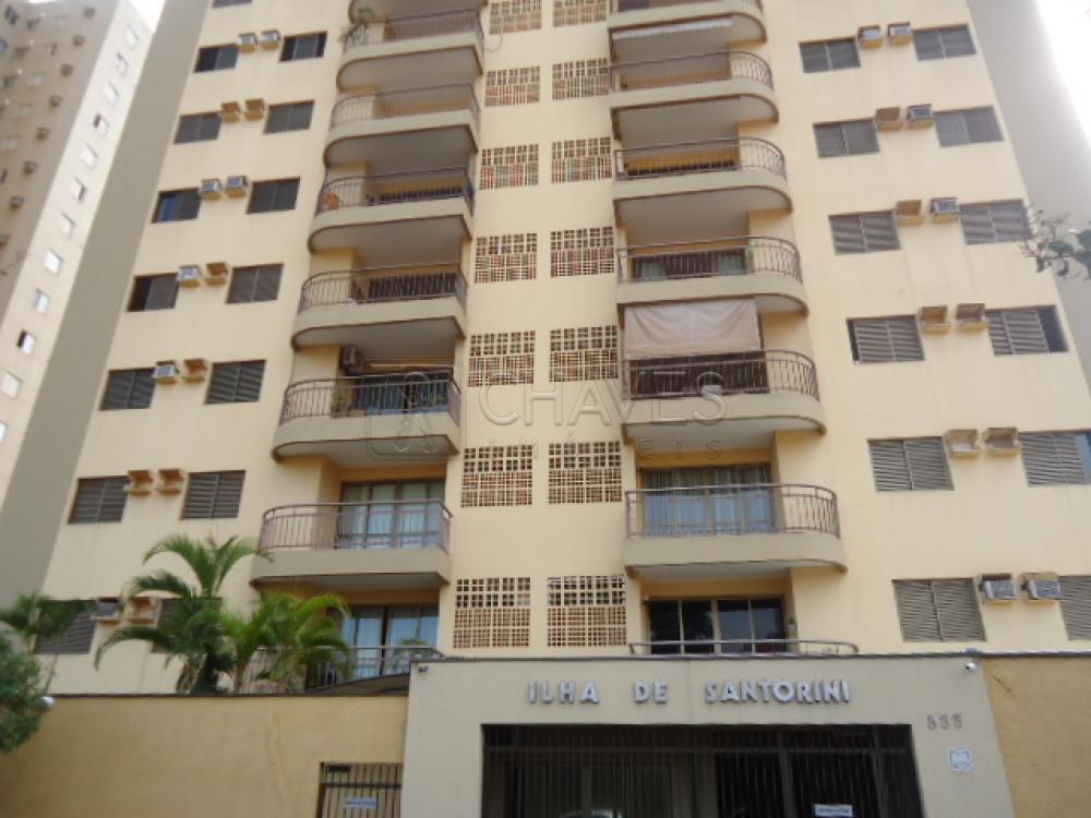 Comprar Apartamento / Padrão em Ribeirão Preto apenas R$ 240.000,00 - Foto 1