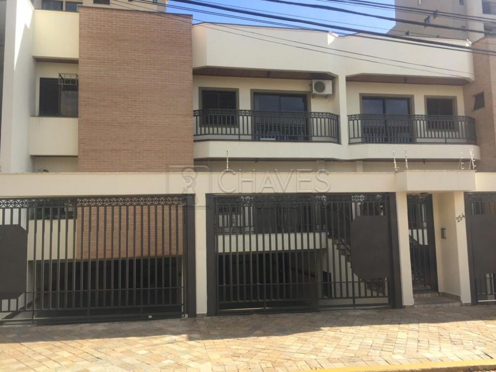 Ribeirao Preto Apartamento Venda R$300.000,00 Condominio R$198,00 3 Dormitorios 1 Suite Area construida 120.00m2