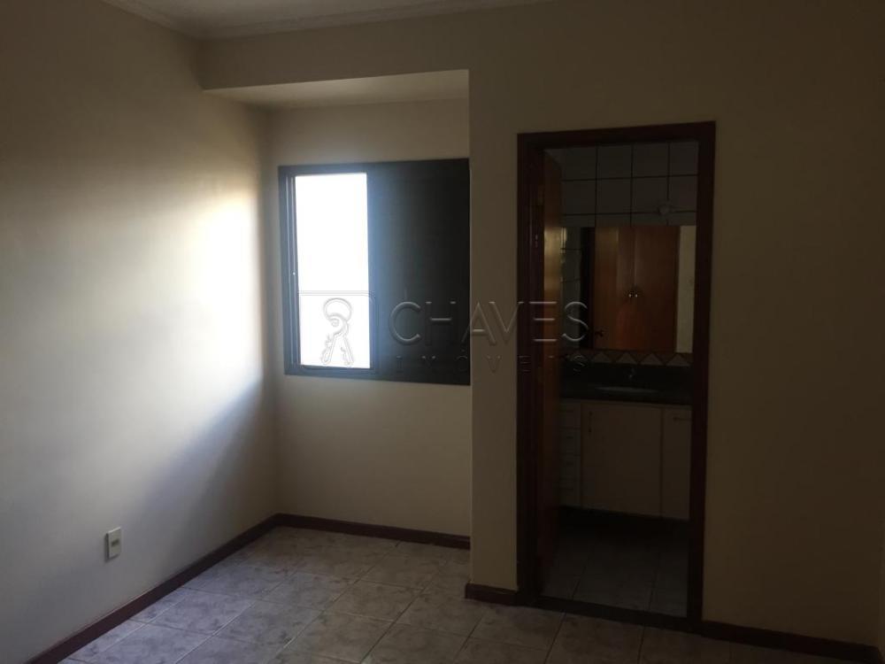 Comprar Apartamento / Padrão em Ribeirão Preto apenas R$ 300.000,00 - Foto 15