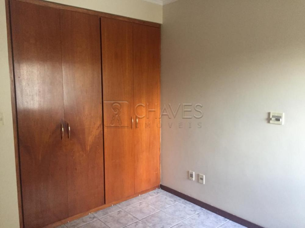 Comprar Apartamento / Padrão em Ribeirão Preto apenas R$ 300.000,00 - Foto 16