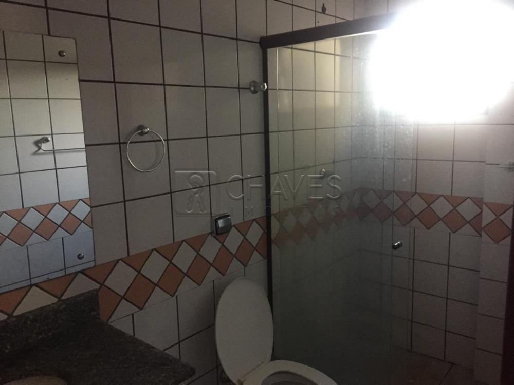 Comprar Apartamento / Padrão em Ribeirão Preto apenas R$ 300.000,00 - Foto 17