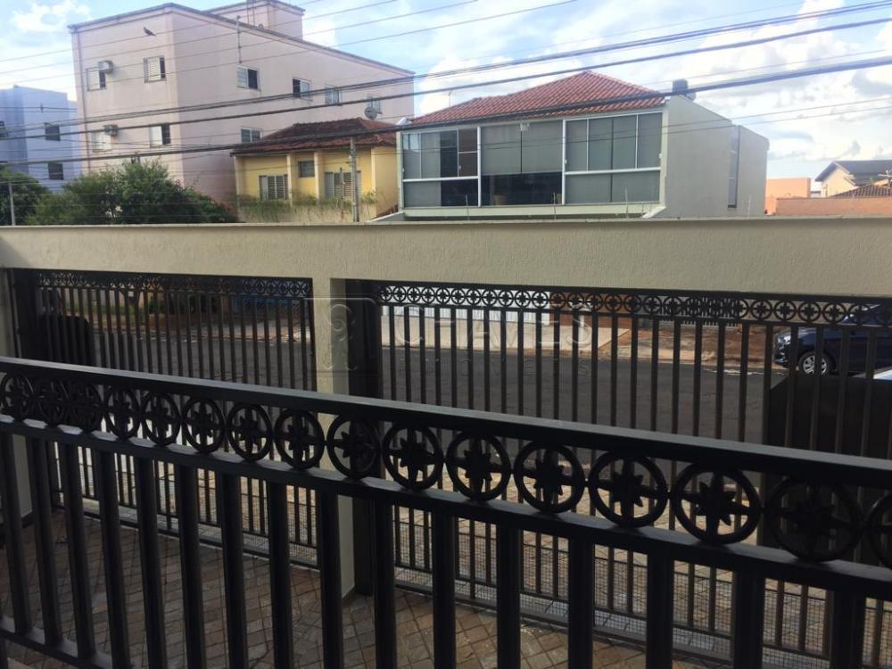 Comprar Apartamento / Padrão em Ribeirão Preto apenas R$ 300.000,00 - Foto 20