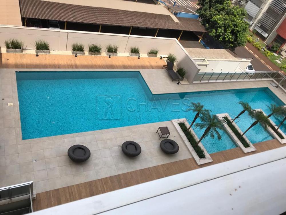 Alugar Apartamento / Padrão em Ribeirão Preto apenas R$ 1.900,00 - Foto 2
