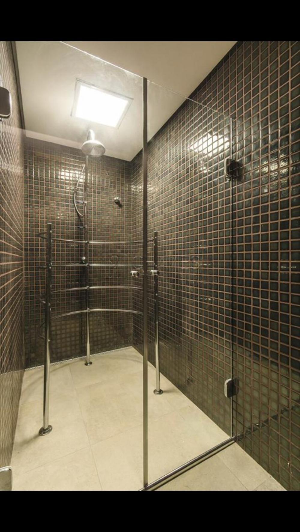 Alugar Apartamento / Padrão em Ribeirão Preto apenas R$ 1.900,00 - Foto 11