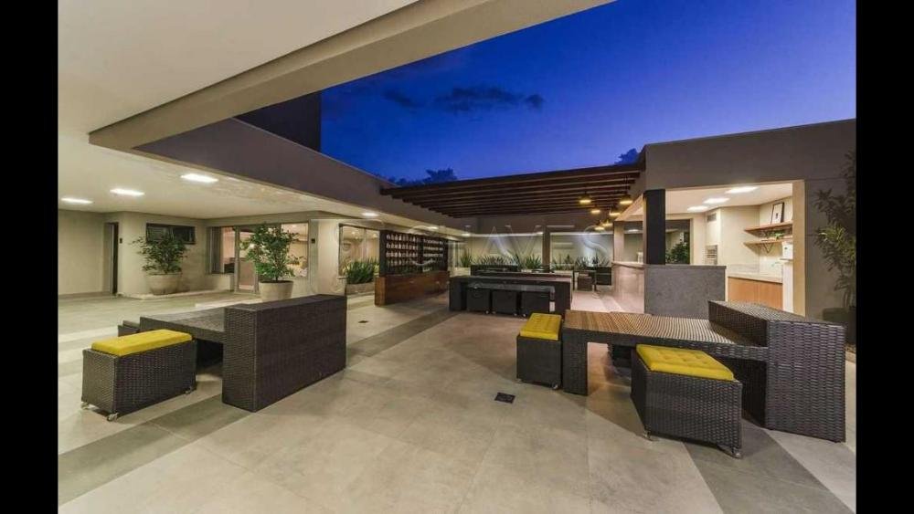 Alugar Apartamento / Padrão em Ribeirão Preto apenas R$ 1.900,00 - Foto 8