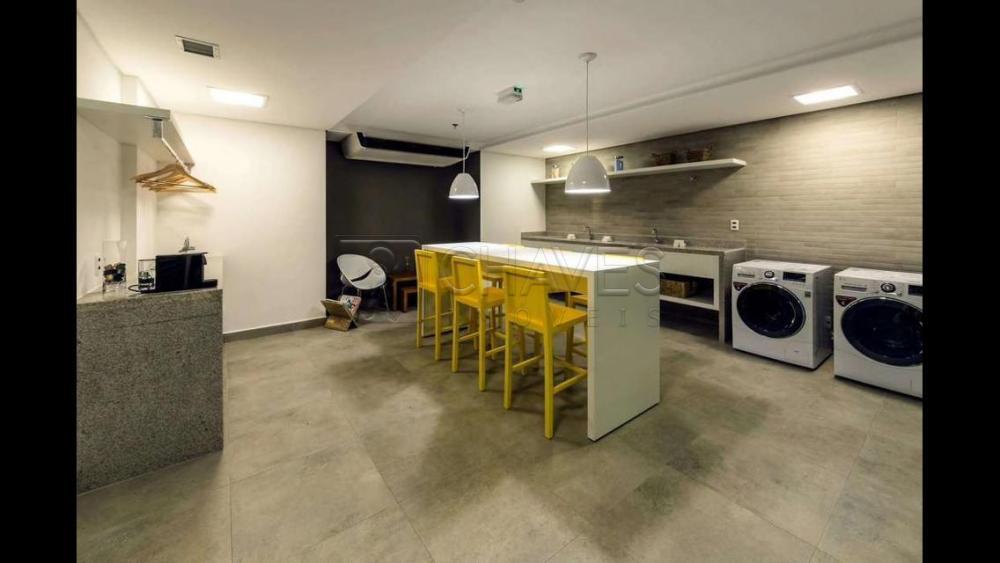 Alugar Apartamento / Padrão em Ribeirão Preto apenas R$ 1.900,00 - Foto 9