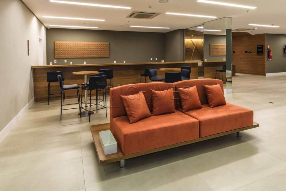 Alugar Apartamento / Padrão em Ribeirão Preto apenas R$ 1.900,00 - Foto 18