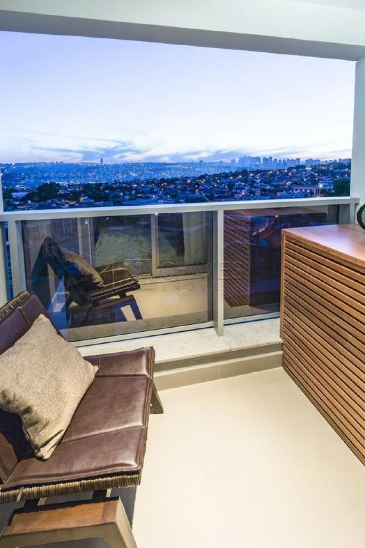 Alugar Apartamento / Padrão em Ribeirão Preto apenas R$ 1.900,00 - Foto 21