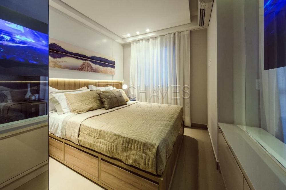Alugar Apartamento / Padrão em Ribeirão Preto apenas R$ 1.900,00 - Foto 22