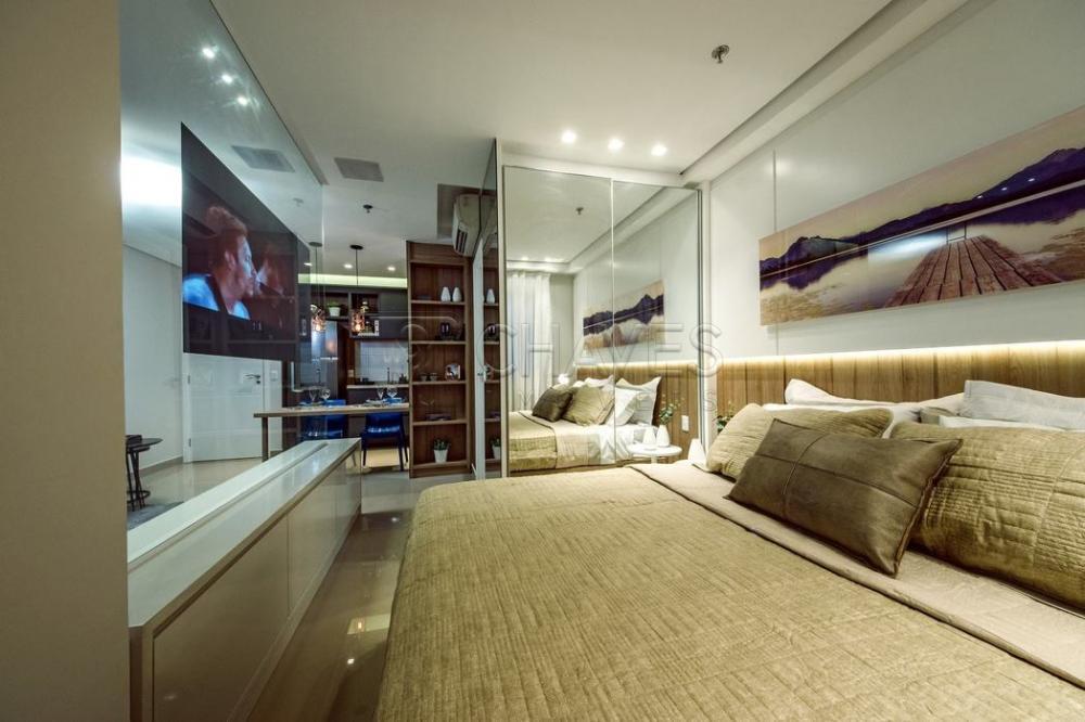 Alugar Apartamento / Padrão em Ribeirão Preto apenas R$ 1.900,00 - Foto 23