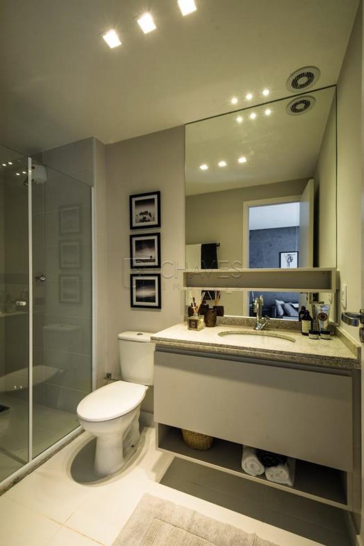 Alugar Apartamento / Padrão em Ribeirão Preto apenas R$ 1.900,00 - Foto 24