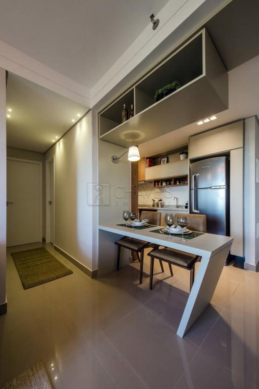 Alugar Apartamento / Padrão em Ribeirão Preto apenas R$ 1.900,00 - Foto 25