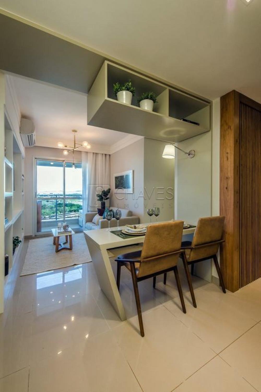 Alugar Apartamento / Padrão em Ribeirão Preto apenas R$ 1.900,00 - Foto 26