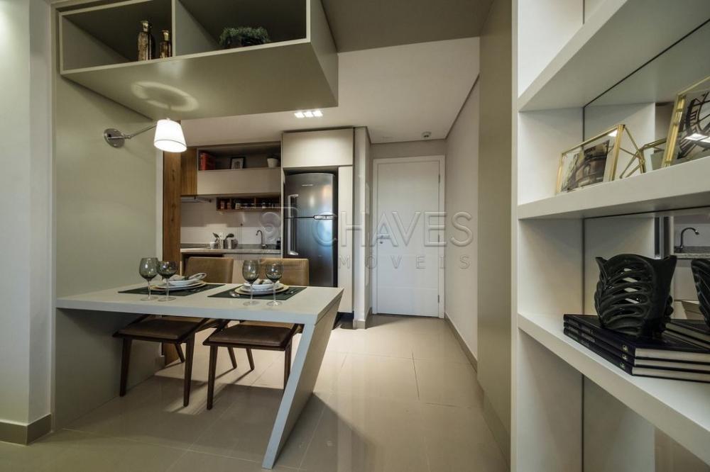 Alugar Apartamento / Padrão em Ribeirão Preto apenas R$ 1.900,00 - Foto 27